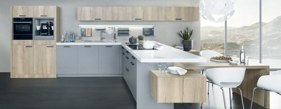 Lano_raational_kitchen