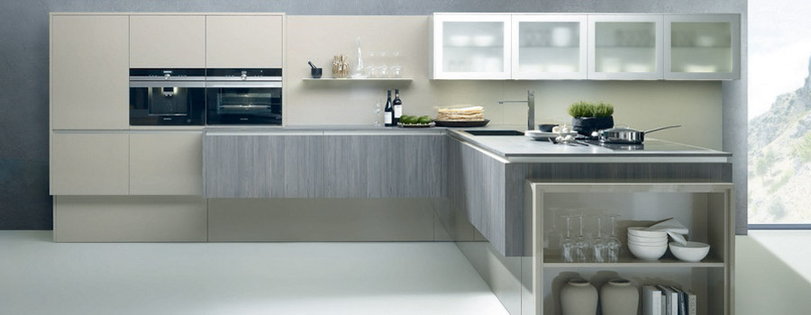 atmos_rational_kitchens