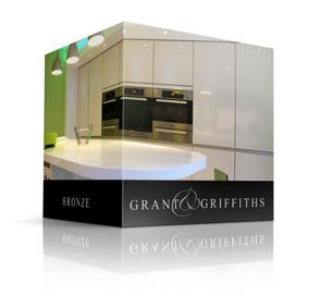 bronze-kitchen-designer