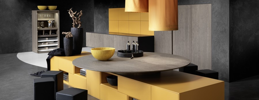 clou__rational_kitchen_14