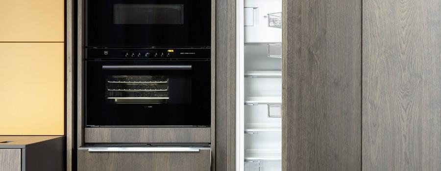clou__rational_kitchen_2