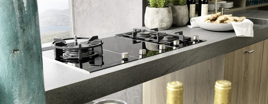 cosmo_rational_kitchens_1
