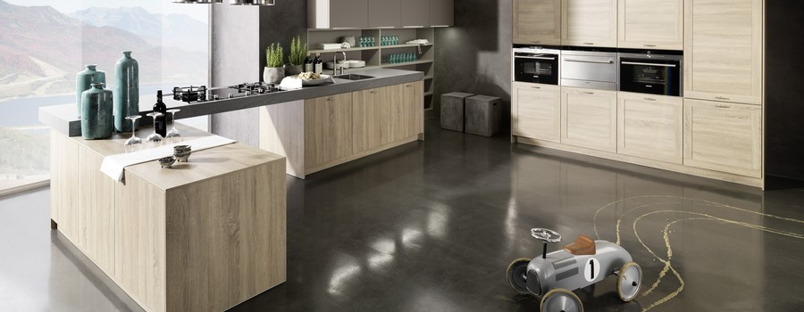 cosmo_rational_kitchens_3