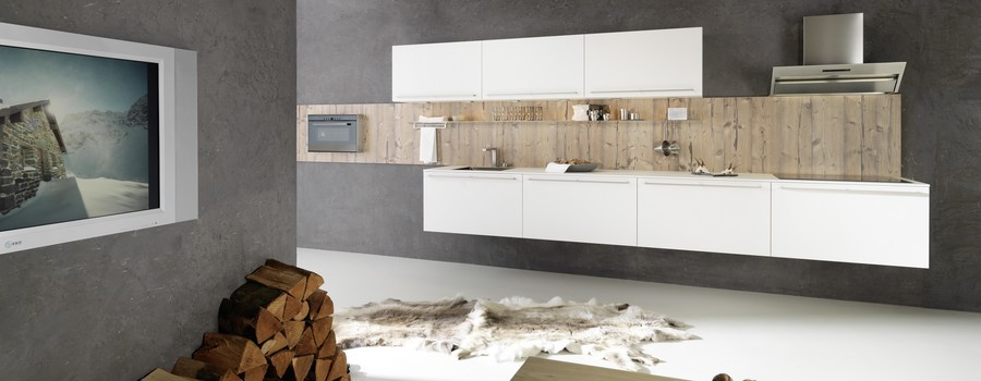 lano_rational_kitchen_3