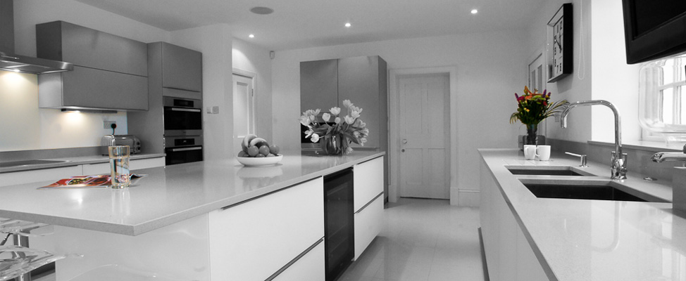 london_designer_kitchen