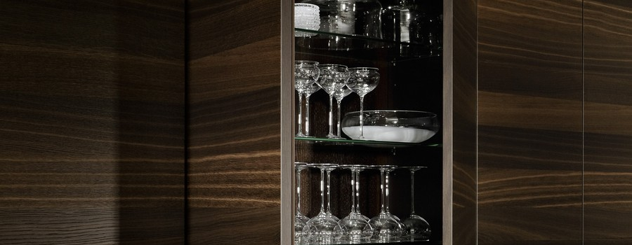 neos_rational_kitchens_1