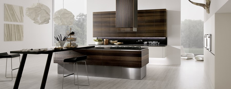 neos_rational_kitchens_3