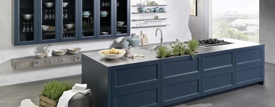 rationa_kitchens_casa_2