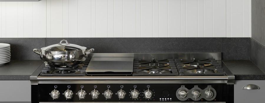 rationa_kitchens_casa_4