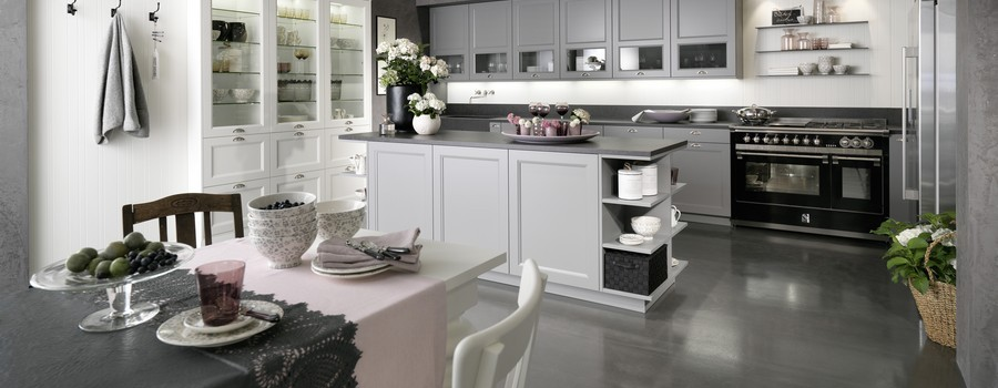 rationa_kitchens_casa_6