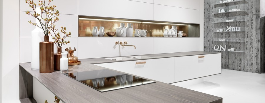 topaz_rational_kitchens_4