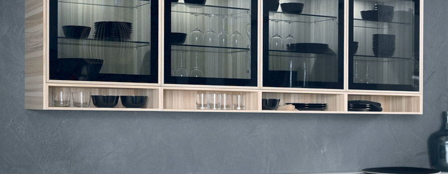 cadre_kitchen