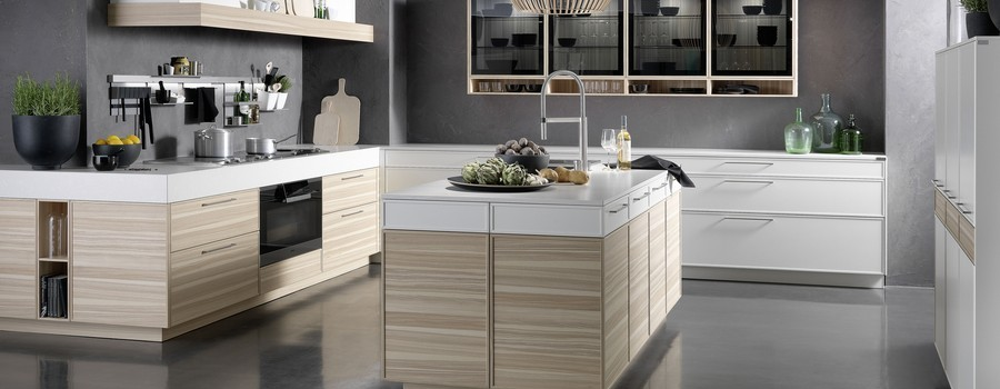 cadre_rational_kitchen_4