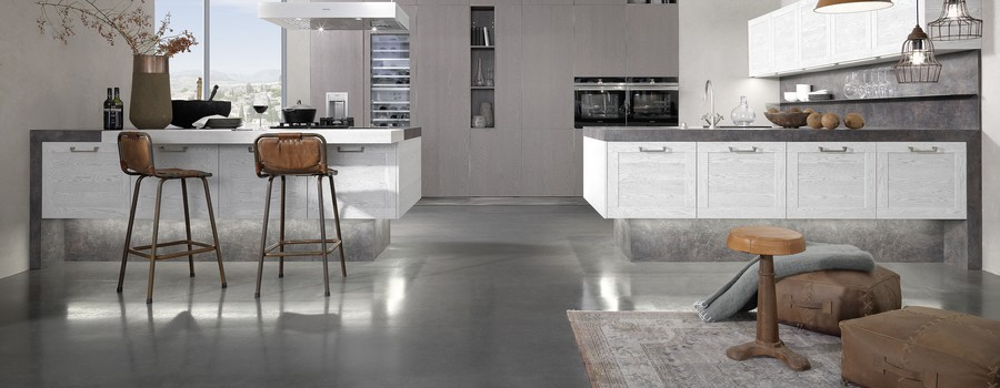 cosmo_rational_kitchens_6