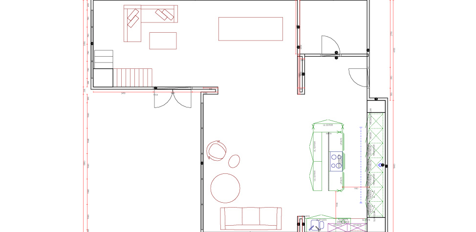 design_planning