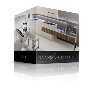 gold-kitchen-designer