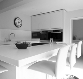 kitchen_clock