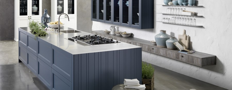 rationa_kitchens_casa_3