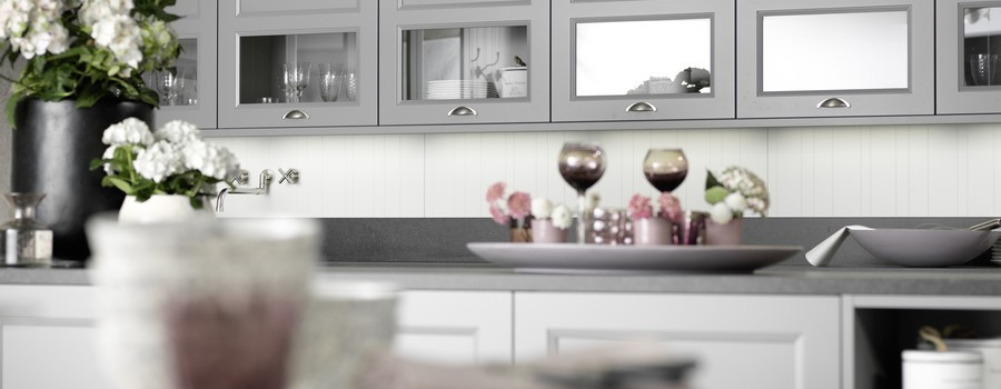 rationa_kitchens_casa_5