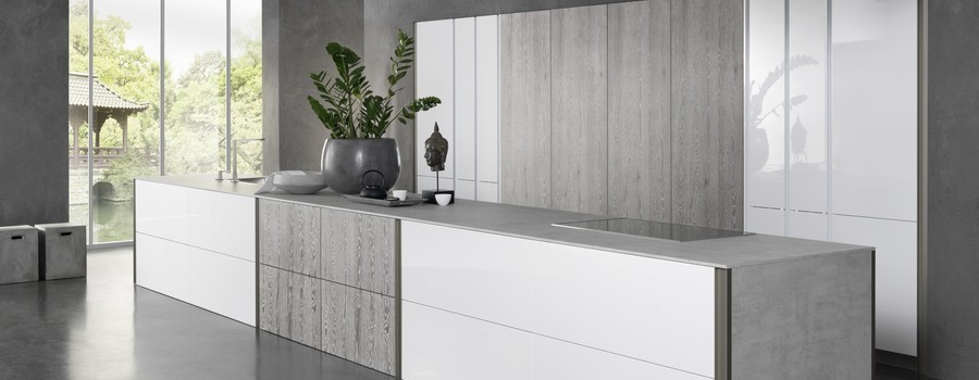 rationa_kitchens_tio_4