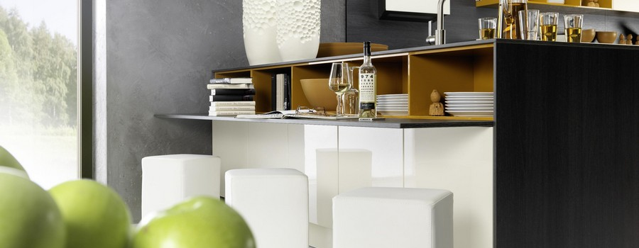 rationa_kitchens_tio_5
