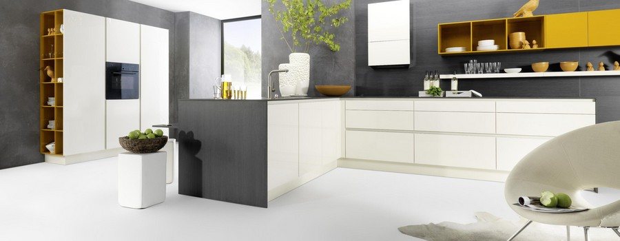 rationa_kitchens_tio_8