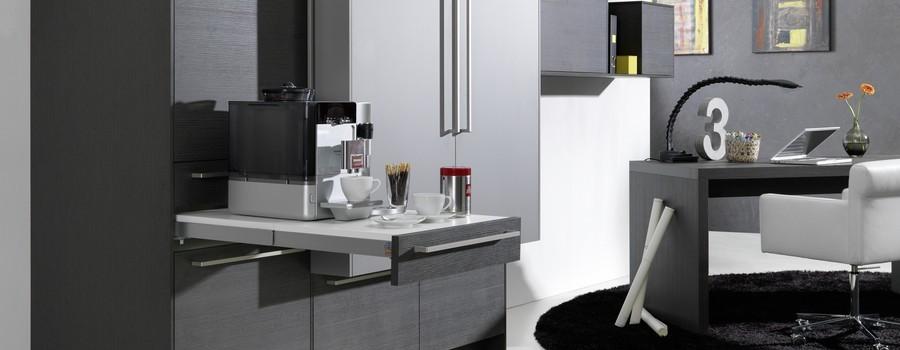 rationa_kitchens_vision_2