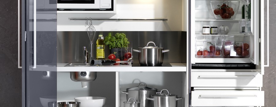 rationa_kitchens_vision_4