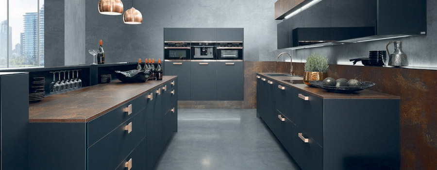 topaz_kitchens_rational