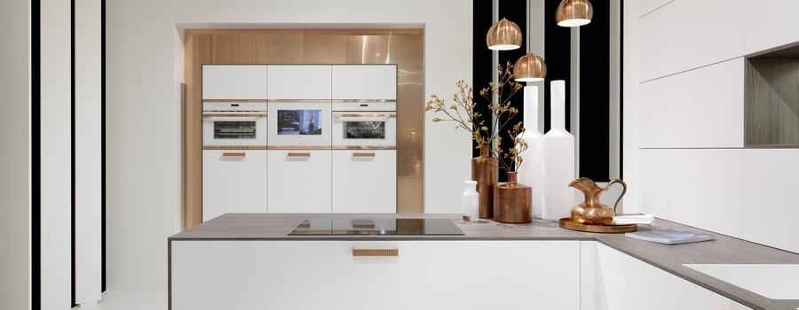 topaz_rational_kitchens_1