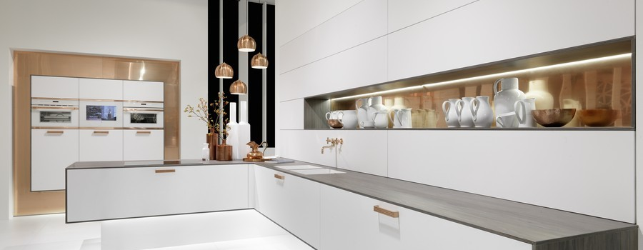topaz_rational_kitchens_3