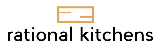 Rational Kitchen